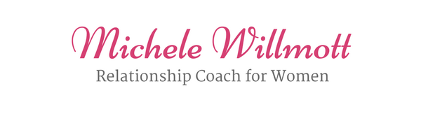Michele Willmott