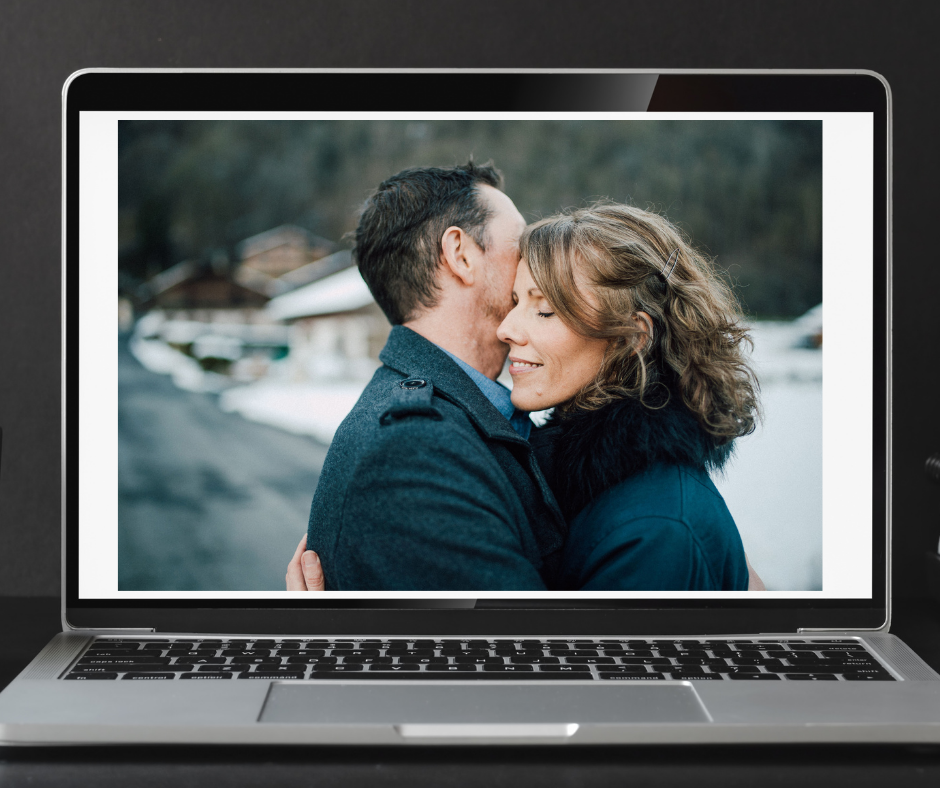 Relationship Online Course